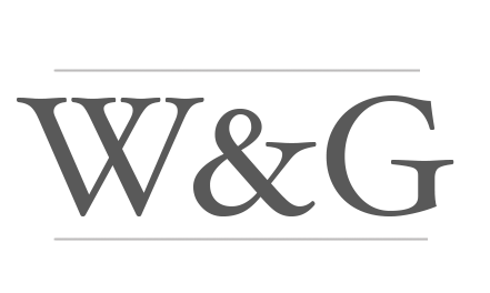 Westhouse & Gardiner